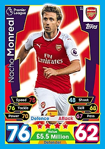 http://footycards.com/images/32C/match-attax-17-18-arsenal-defender.jpg