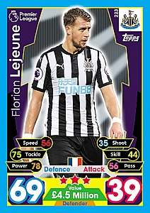 http://footycards.com/images/32C/match-attax-17-18-newcastle-defender.jpg