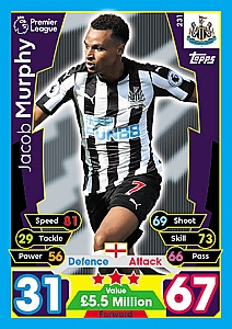 http://footycards.com/images/32C/match-attax-17-18-newcastle-forward.jpg
