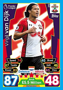 http://footycards.com/images/32C/match-attax-17-18-southampton-defender.jpg