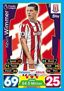 http://footycards.com/images/32C/match-attax-17-18-stoke-defender.jpg
