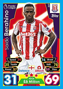 http://footycards.com/images/32C/match-attax-17-18-stoke-forward.jpg