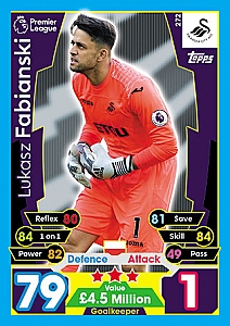 http://footycards.com/images/32C/match-attax-17-18-swansea-goalkeeper.jpg