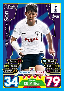 http://footycards.com/images/32C/match-attax-17-18-tottenham-forward.jpg