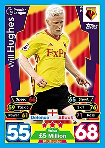 http://footycards.com/images/32C/match-attax-17-18-watford-midfielder.jpg