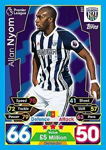 http://footycards.com/images/32C/match-attax-17-18-westbrom-defender.jpg