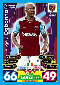 http://footycards.com/images/32C/match-attax-17-18-westham-defender.jpg