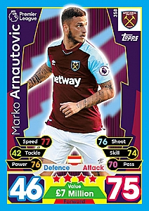 http://footycards.com/images/32C/match-attax-17-18-westham-forward.jpg